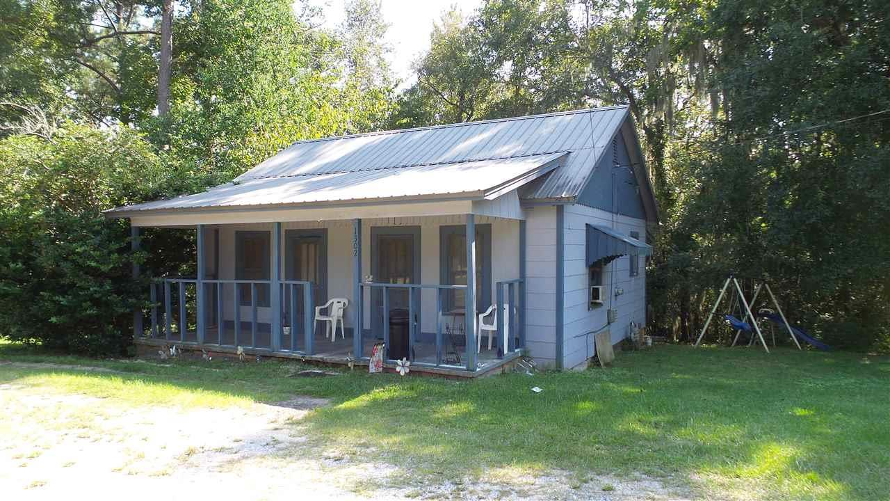 1302 Forrest Avenue, East Brewton, AL 36426