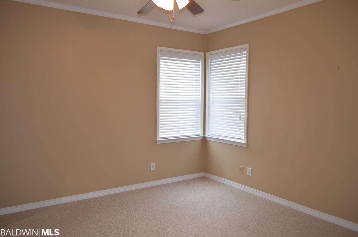 2101 Clubhouse Drive, Lillian, AL 36549