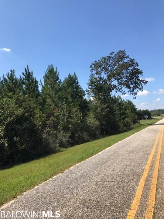 0 Old Highway 31, Brewton, AL 36426