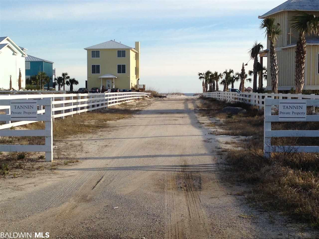 Meeting House Sq, Orange Beach, AL 36561