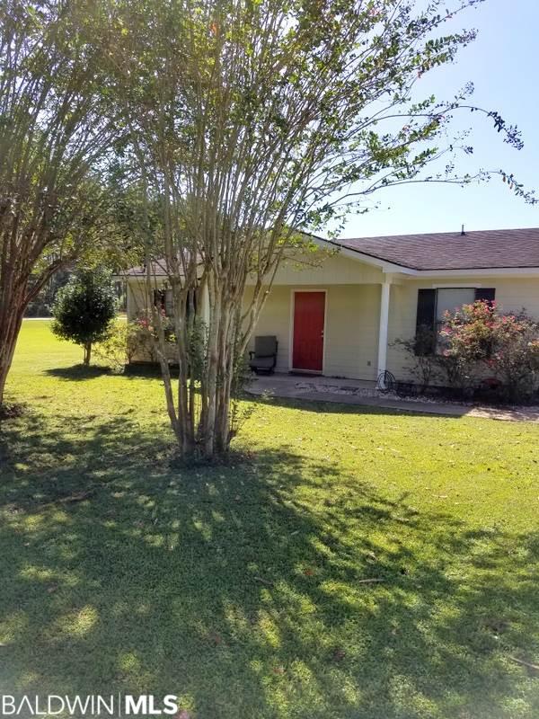 23218 County Road 38, Summerdale, AL 36580
