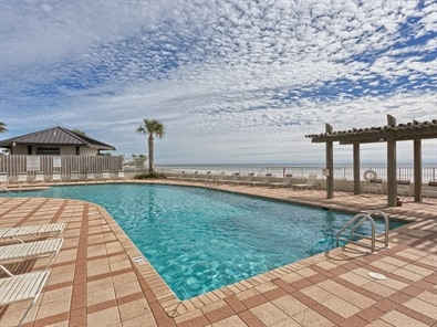 Shoalwater Condominium, Orange Beach Alabama Real Estate Sales