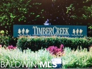 Lot 45 Elderberry Drive, Daphne, AL 36526