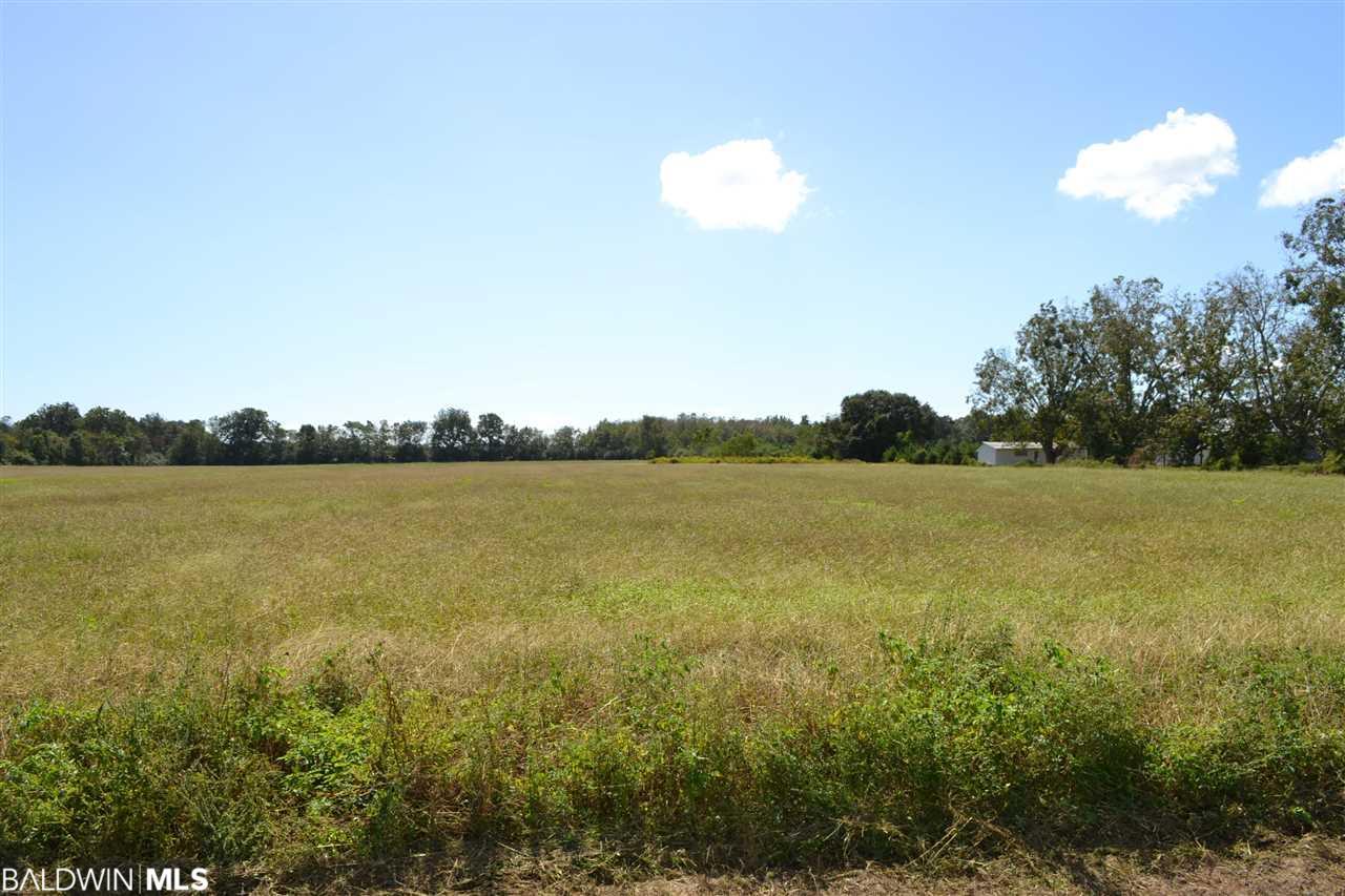0000 County Road 26, Elberta, AL 36530
