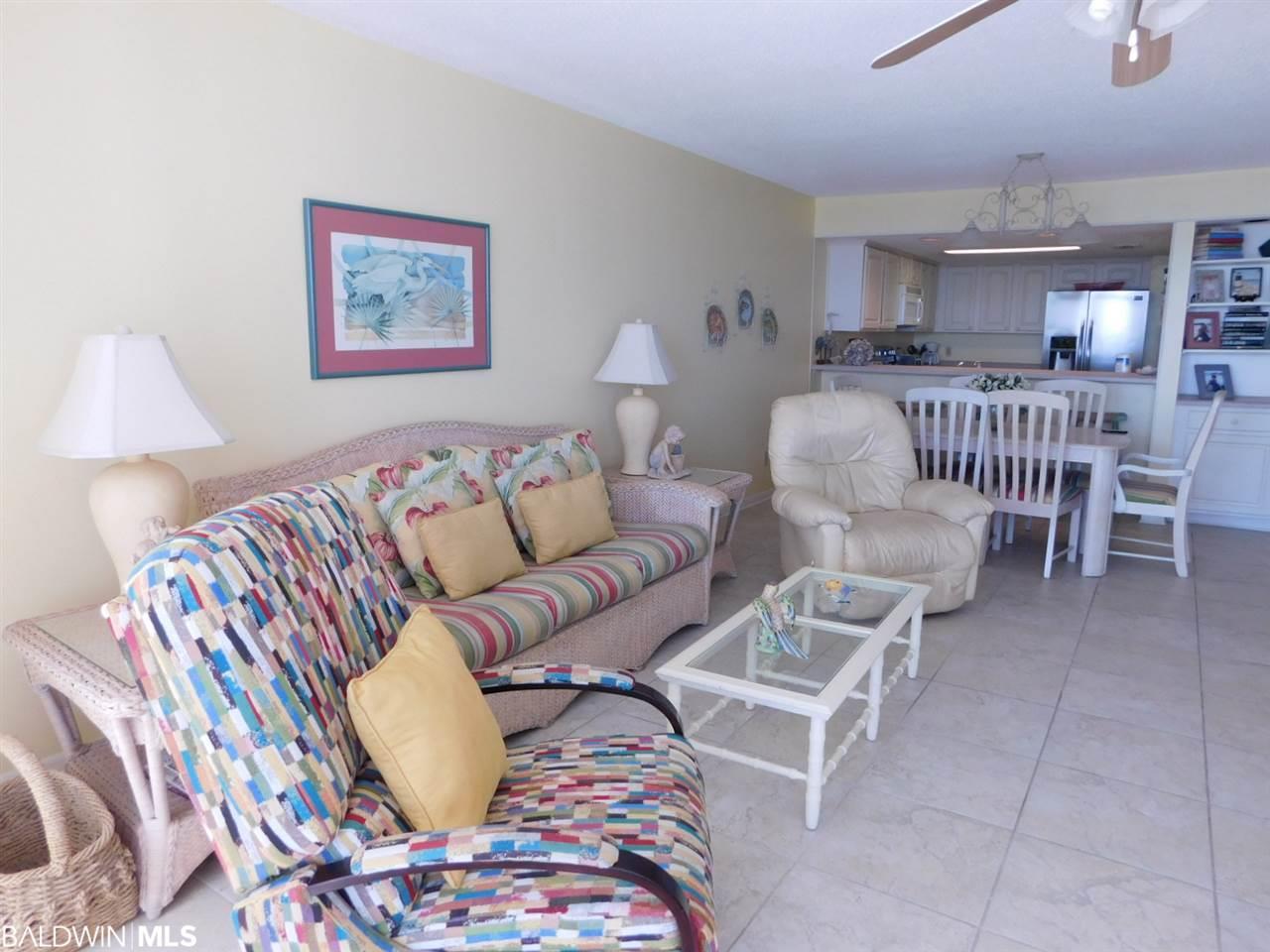 24036 Perdido Beach Blvd #8 D, Orange Beach, AL 36561