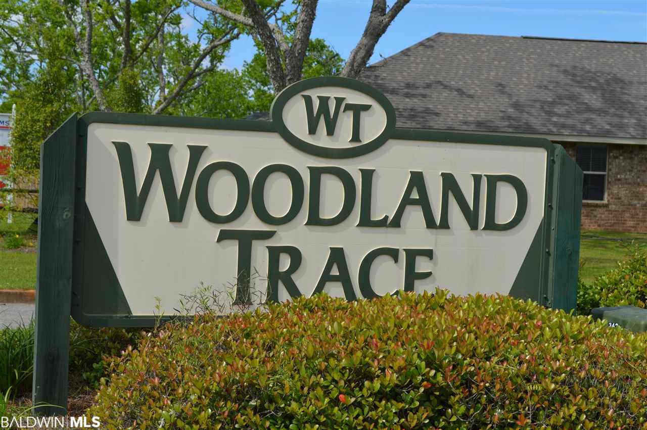 16158 Trace Drive, Loxley, AL 36551