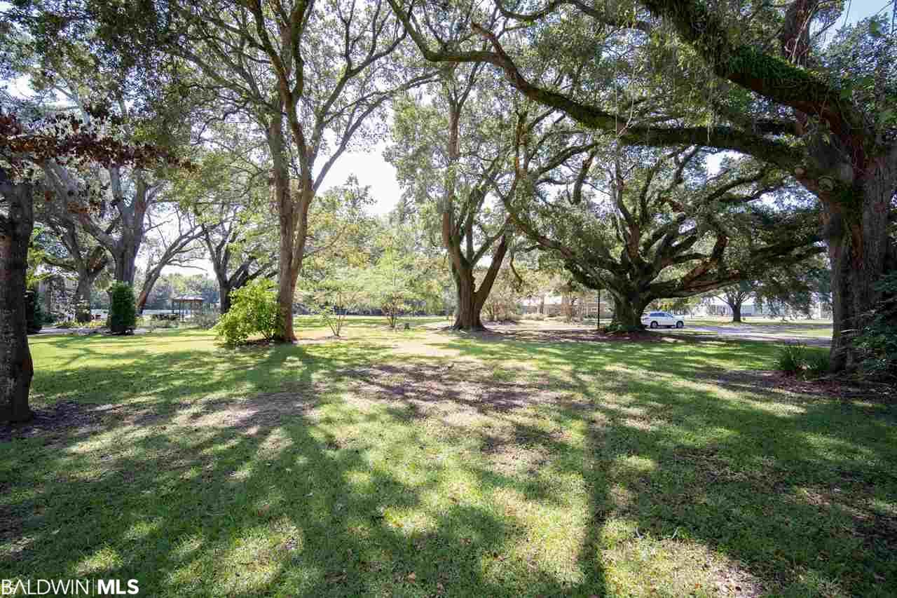 0 Council Oaks Lane, Foley, AL 36535