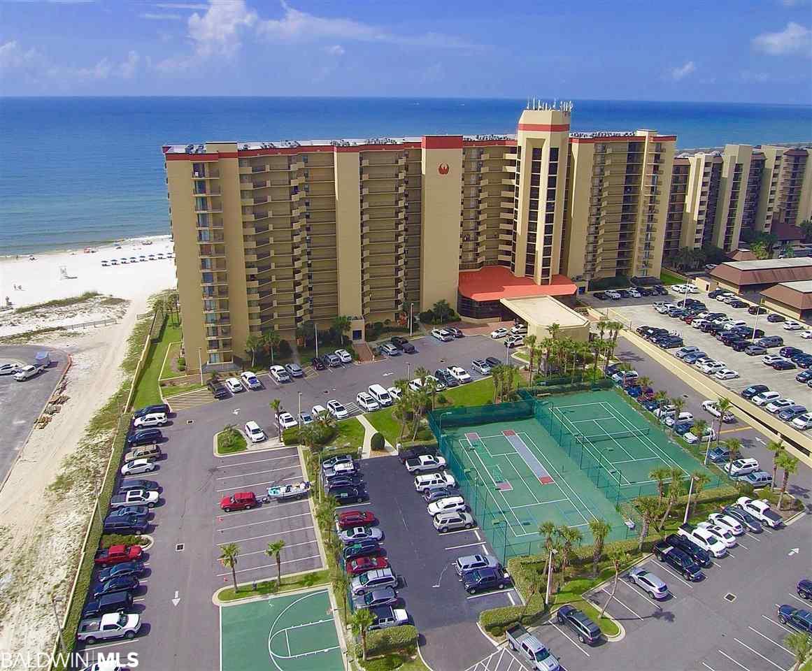 24400 Perdido Beach Blvd #211, Orange Beach, AL 36561