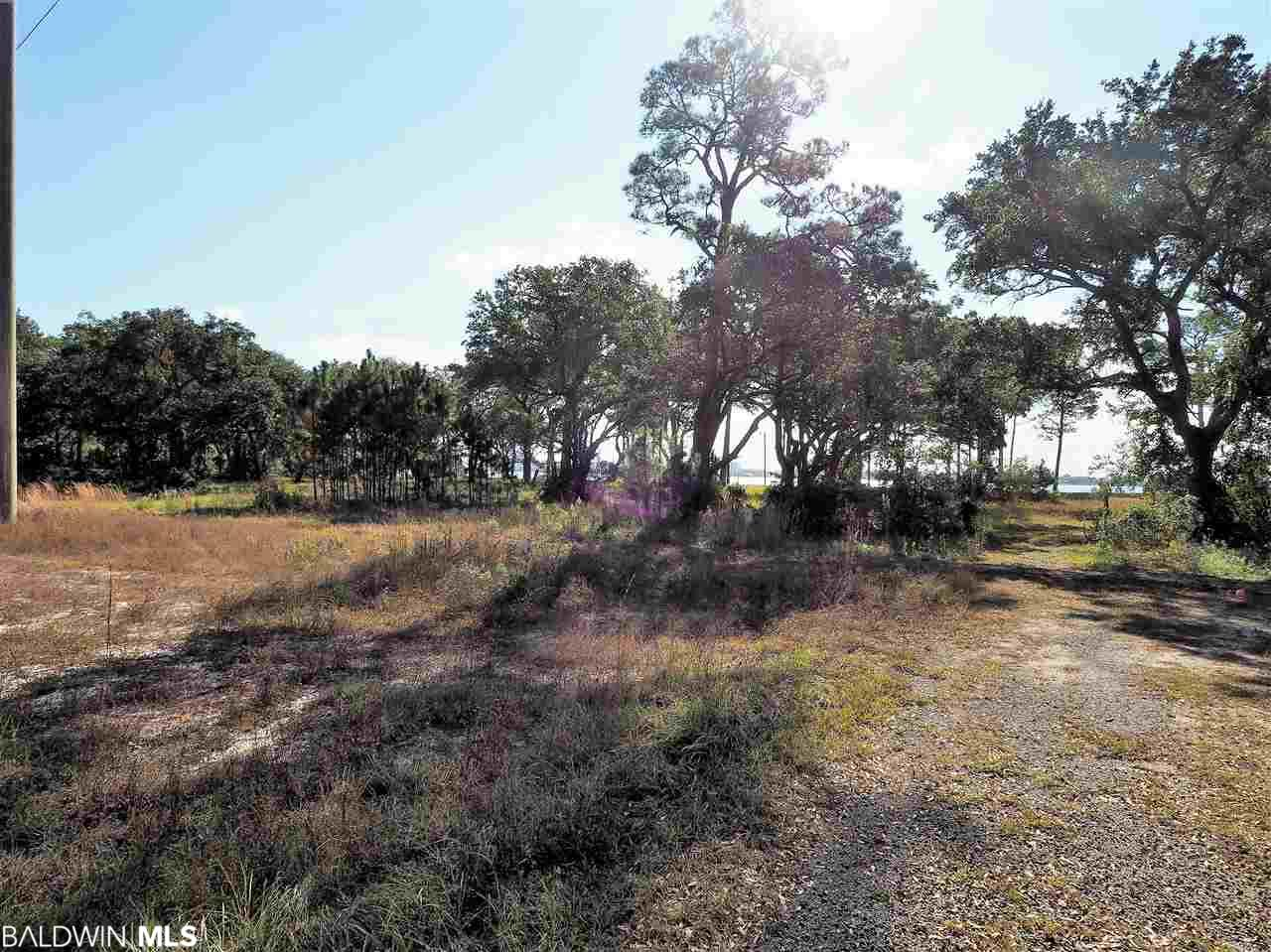 17790 Highway 180, Gulf Shores, AL 36542