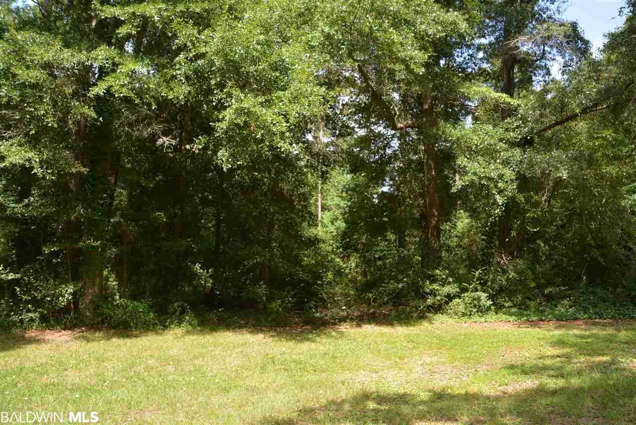 0 Brookmoor Drive, Mobile, AL 36618