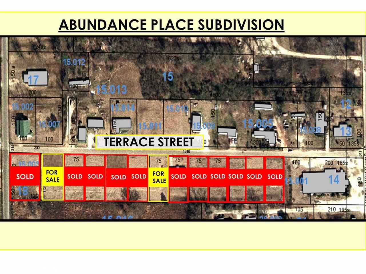 01 Terrace Street, Atmore, AL 36502