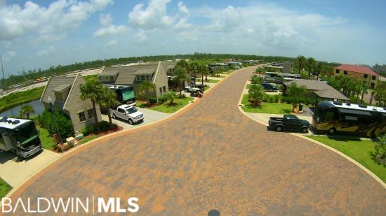 23601 Perdido Beach Blvd, Orange Beach, AL 36561
