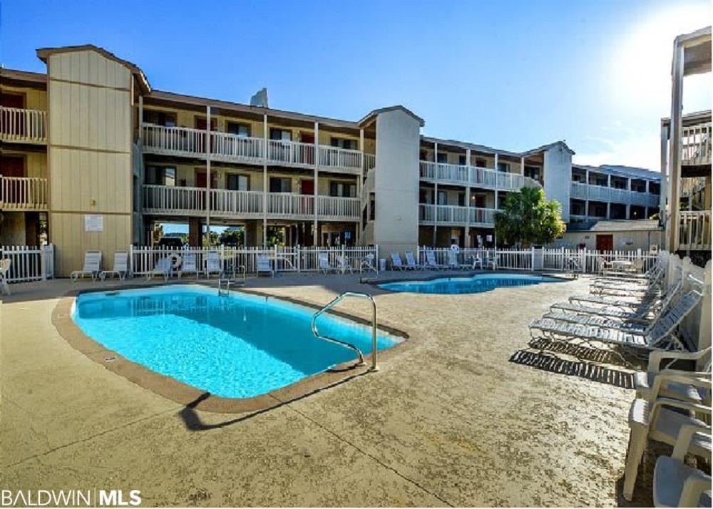 930 W Beach Blvd #118, Gulf Shores, AL 36542