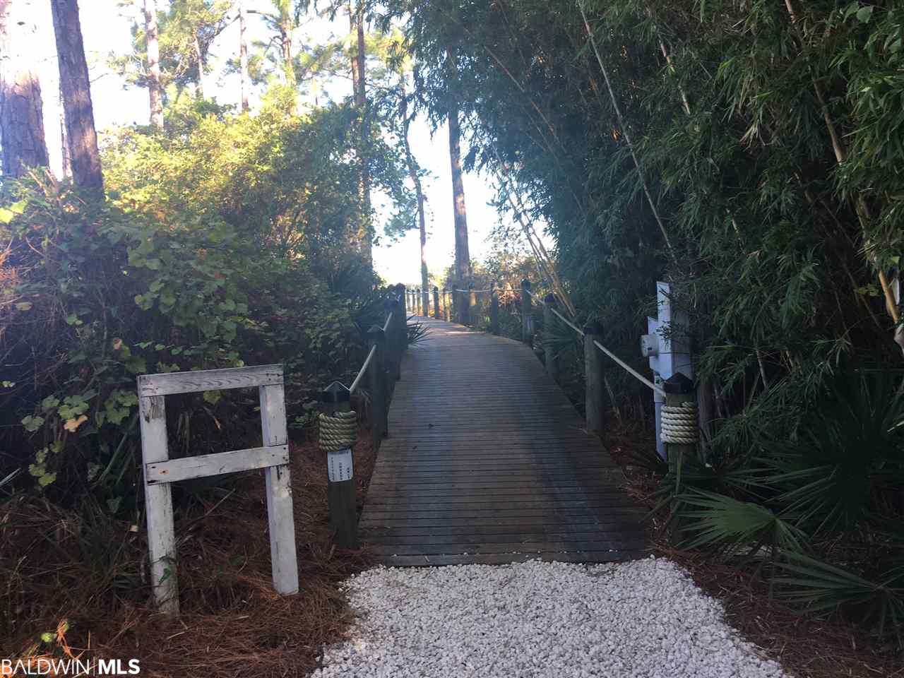 Lot 3 Harbour Drive, Orange Beach, AL 36561