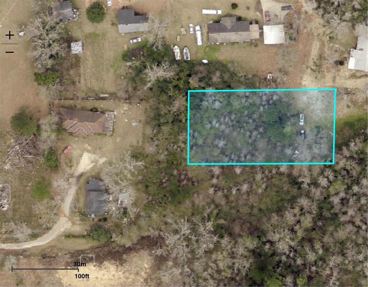 0 Patrick Ave, Spanish Fort, AL 36527