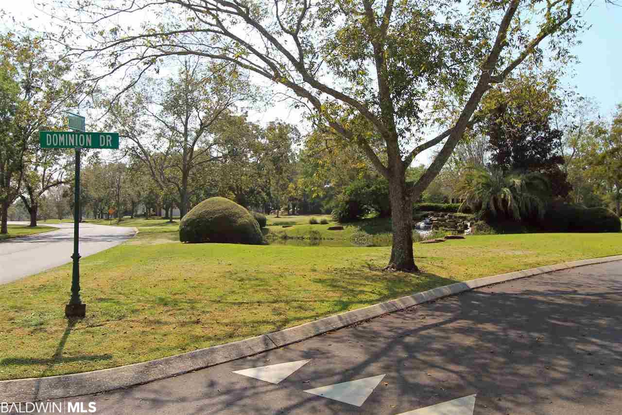 13230 Dominion Drive, Fairhope, AL 36532