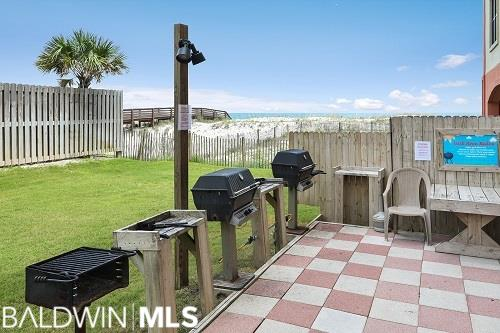 23094 Perdido Beach Blvd #312, Orange Beach, AL 36561