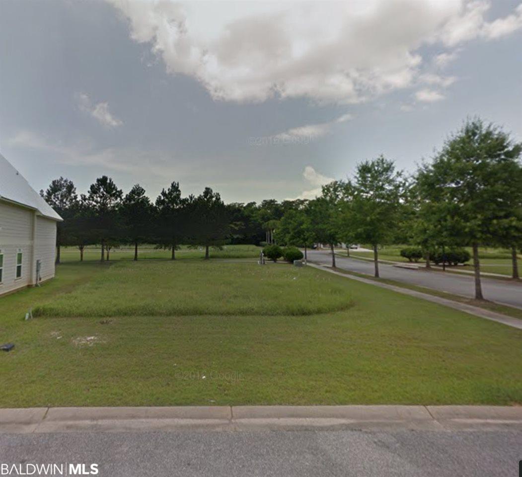 BV Lot 68 Carmel Circle, Foley, AL 36535