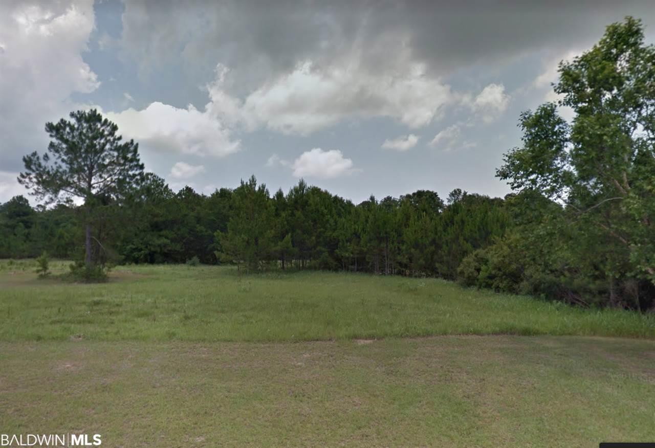 BV Lot 86 Carmel Circle, Foley, AL 36535