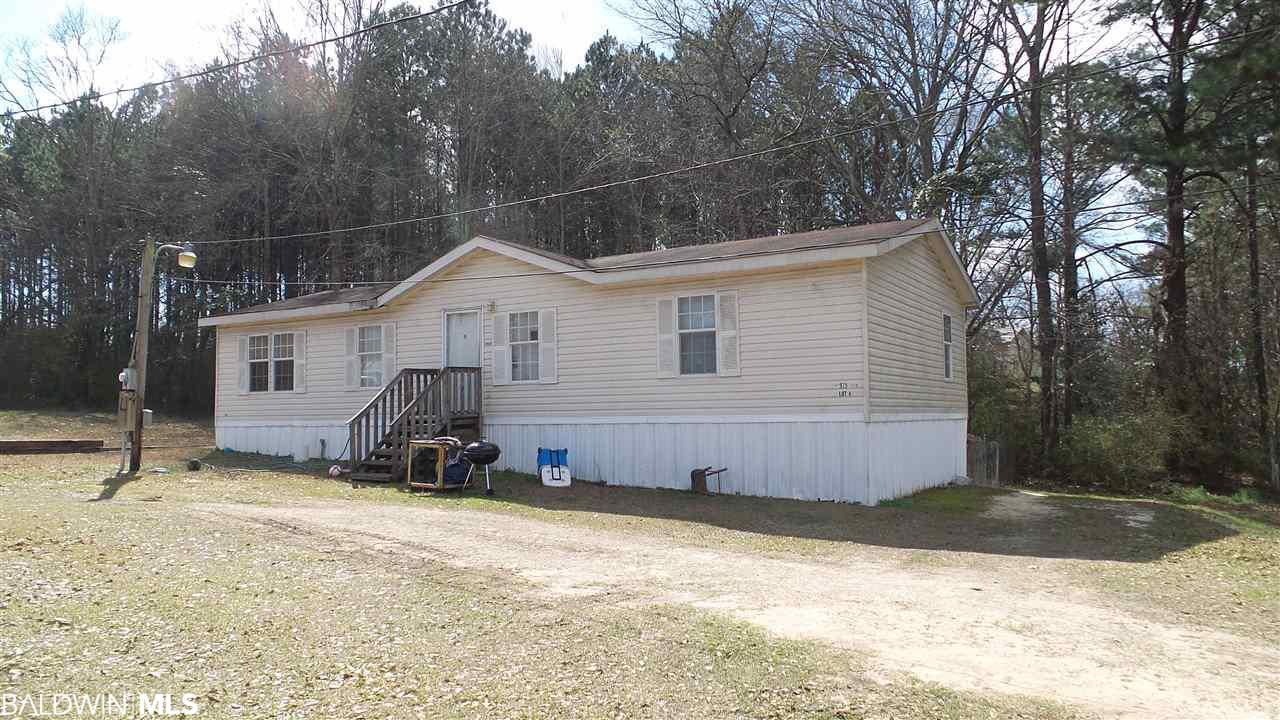 2 Jack Springs Rd, Atmore, AL 36502