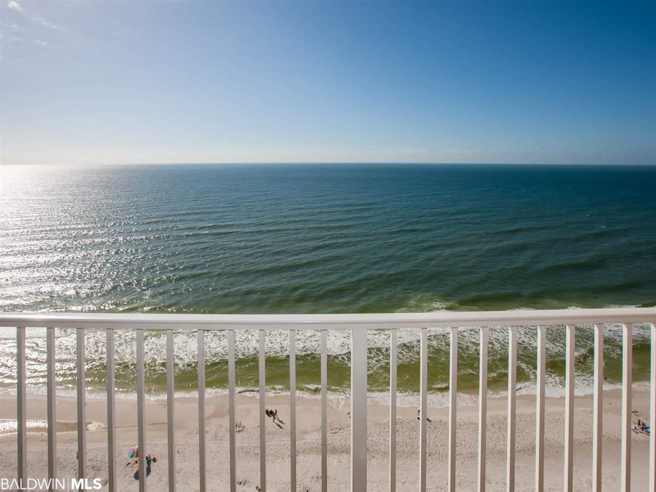 931 W Beach Blvd #1003, Gulf Shores, AL 36542