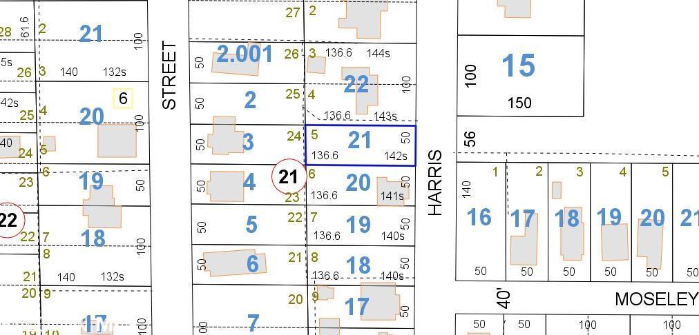 66 Harris Street, Atmore, AL 36502