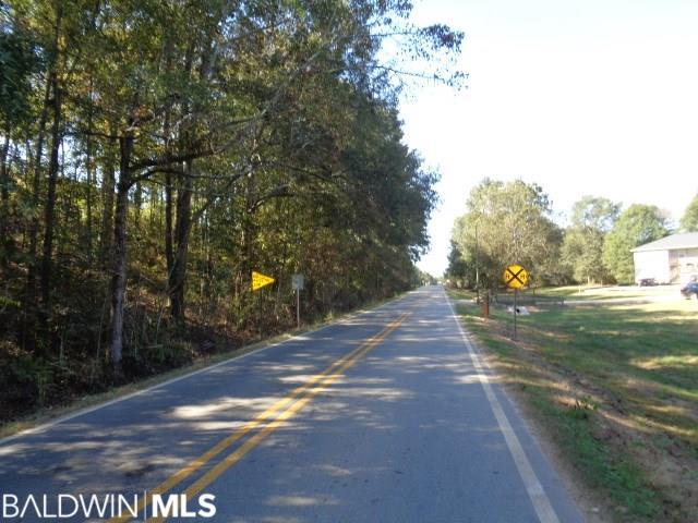 0 Atmosphere Road, Atmore, AL 36502