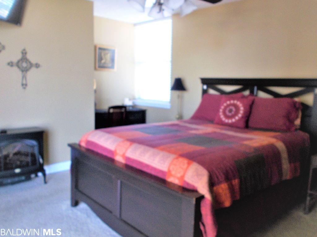 511 E Beach Blvd #406, Gulf Shores, AL 36542