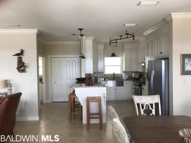32927 Marlin Key Drive, Orange Beach, AL 36561