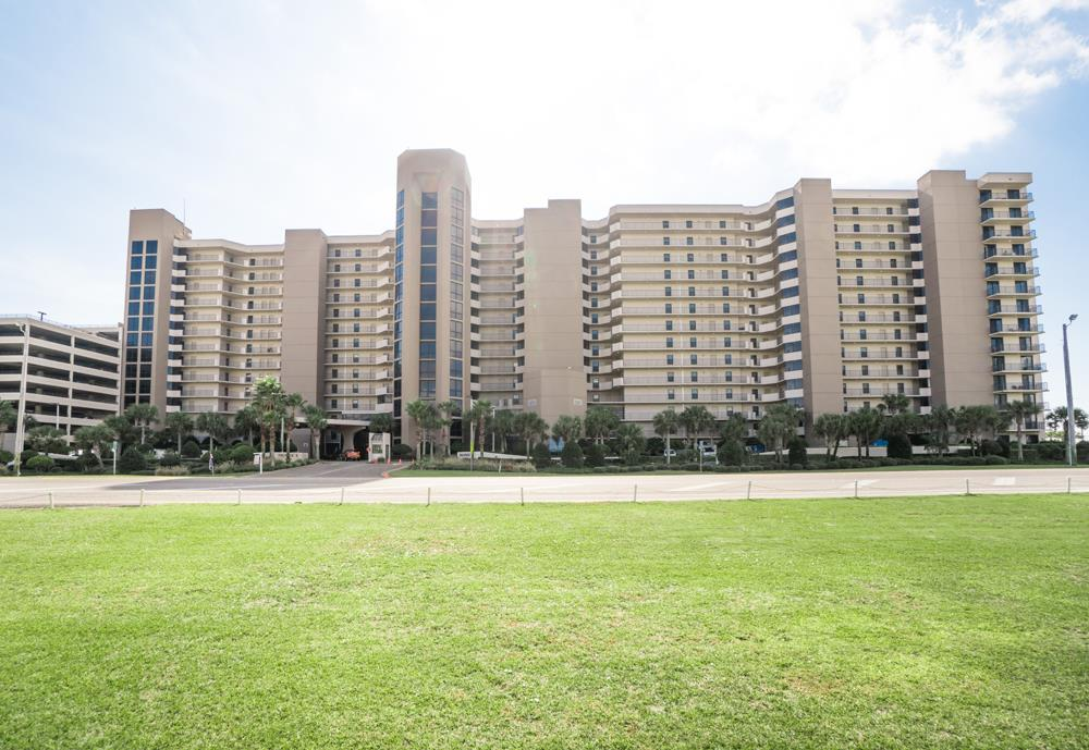Orange Beach Alabama Beach Home For Sale, Phoenix X Condominium