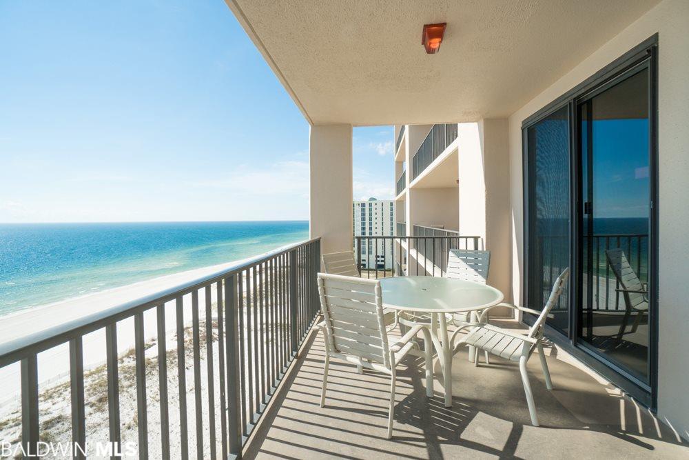 29576 Perdido Beach Blvd #1105, Orange Beach, AL 36561