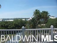 32585 River Road, Orange Beach, AL 36561