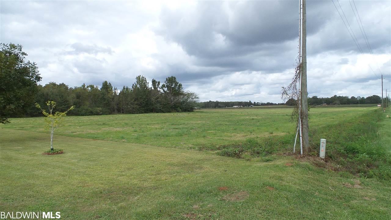 0 Chumuckla Highway, Jay, FL 32565