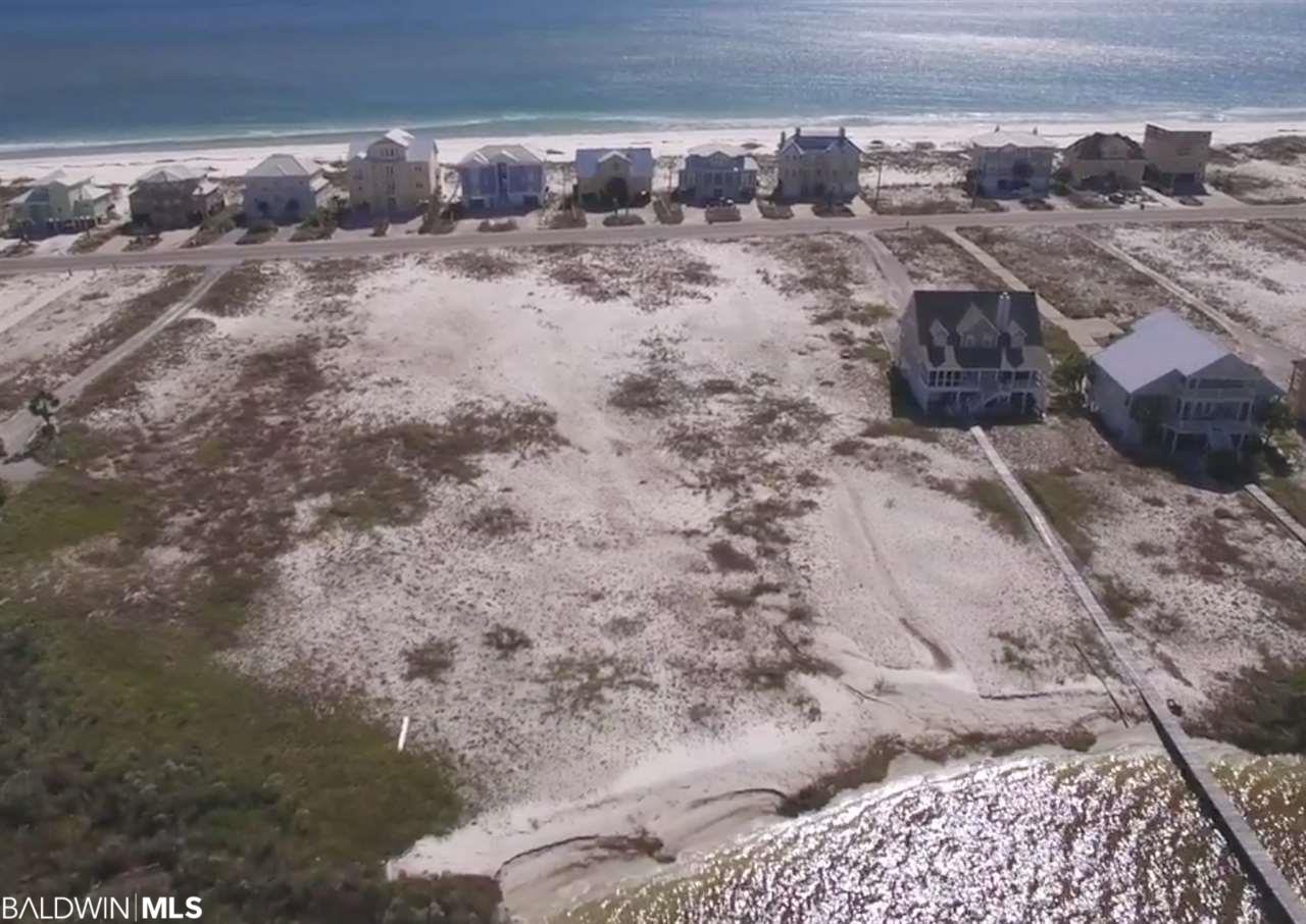2288 W Beach Blvd, Gulf Shores, AL 36542