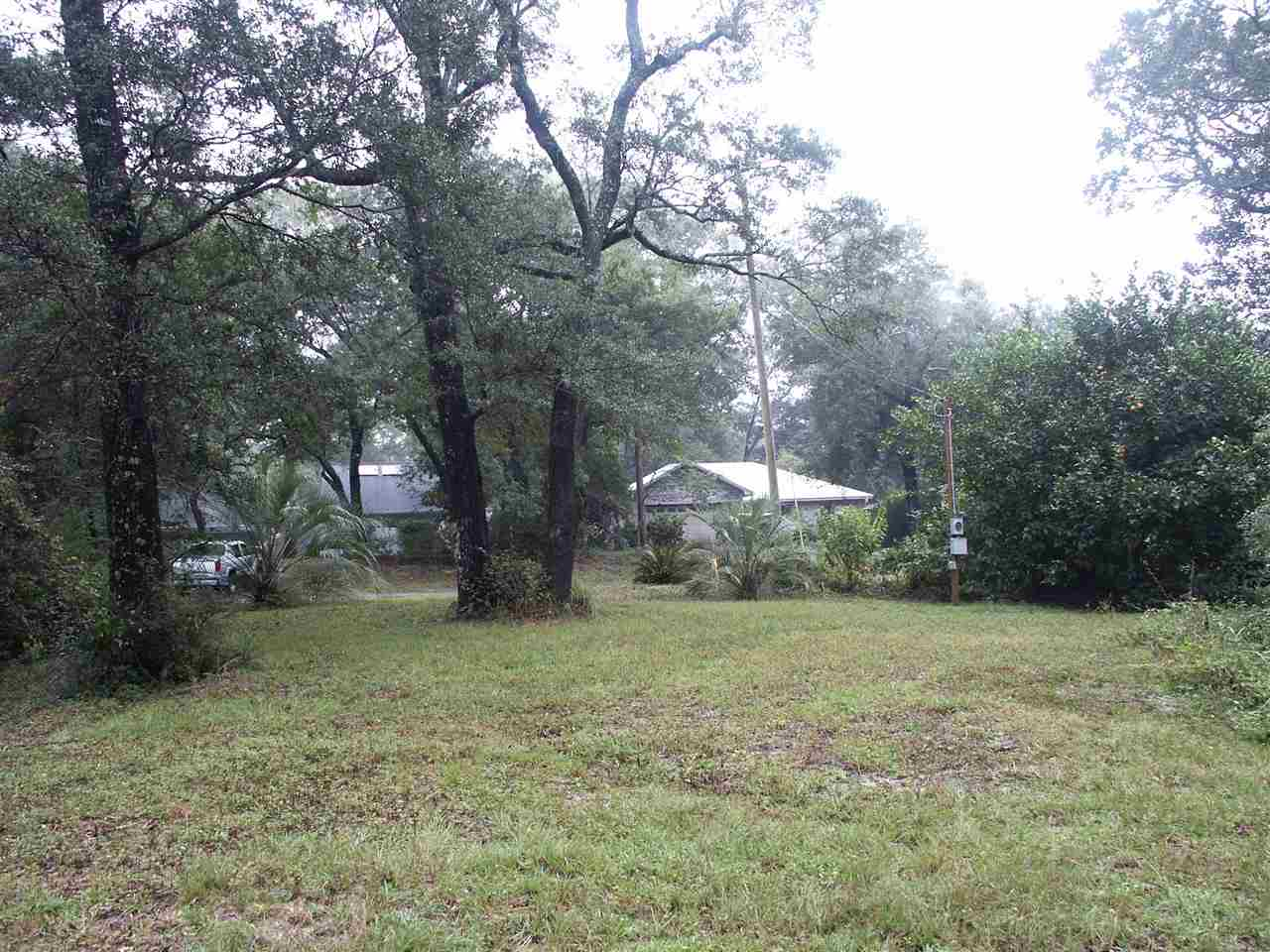 2005 Club House Drive, Lillian, AL 36549