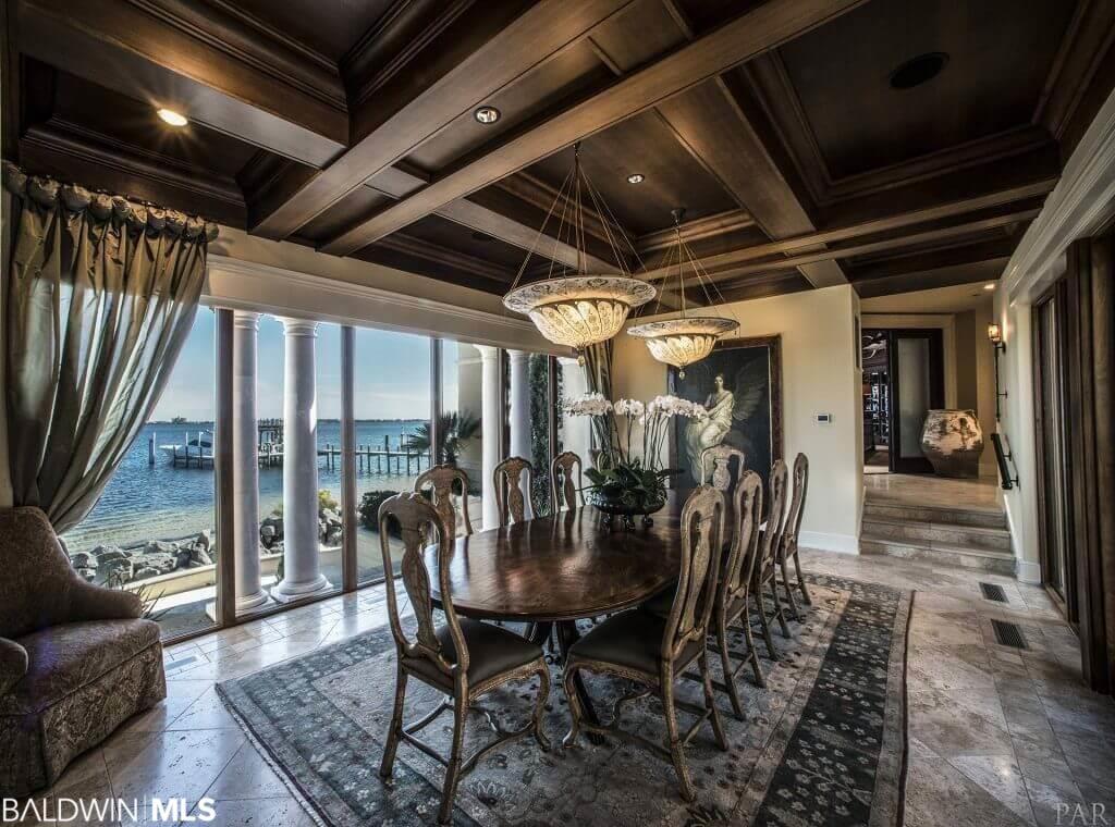 15 Colley Cove Drive, Gulf Breeze, FL 32561