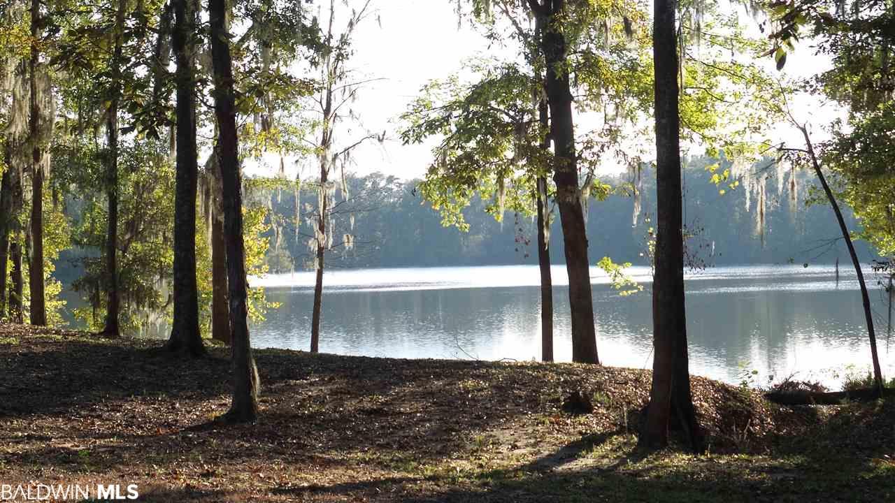 1 White Oak Creek Drive, Minter, AL 36761