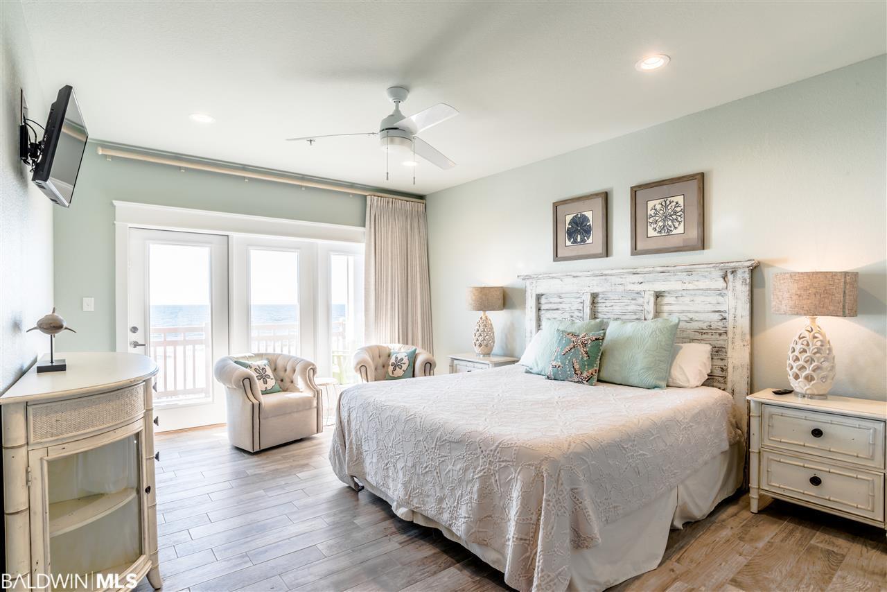 1589 W Beach Blvd, Gulf Shores, AL 36542