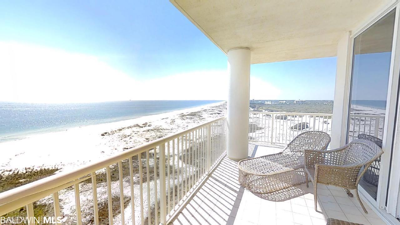 527 Beach Club Trail #D1010, Gulf Shores, AL 36542