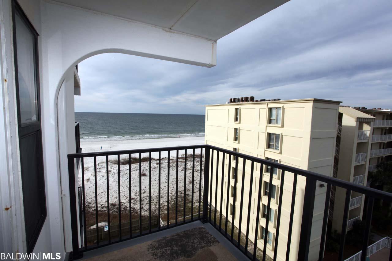 427 E Beach Blvd #569, Gulf Shores, AL 36542