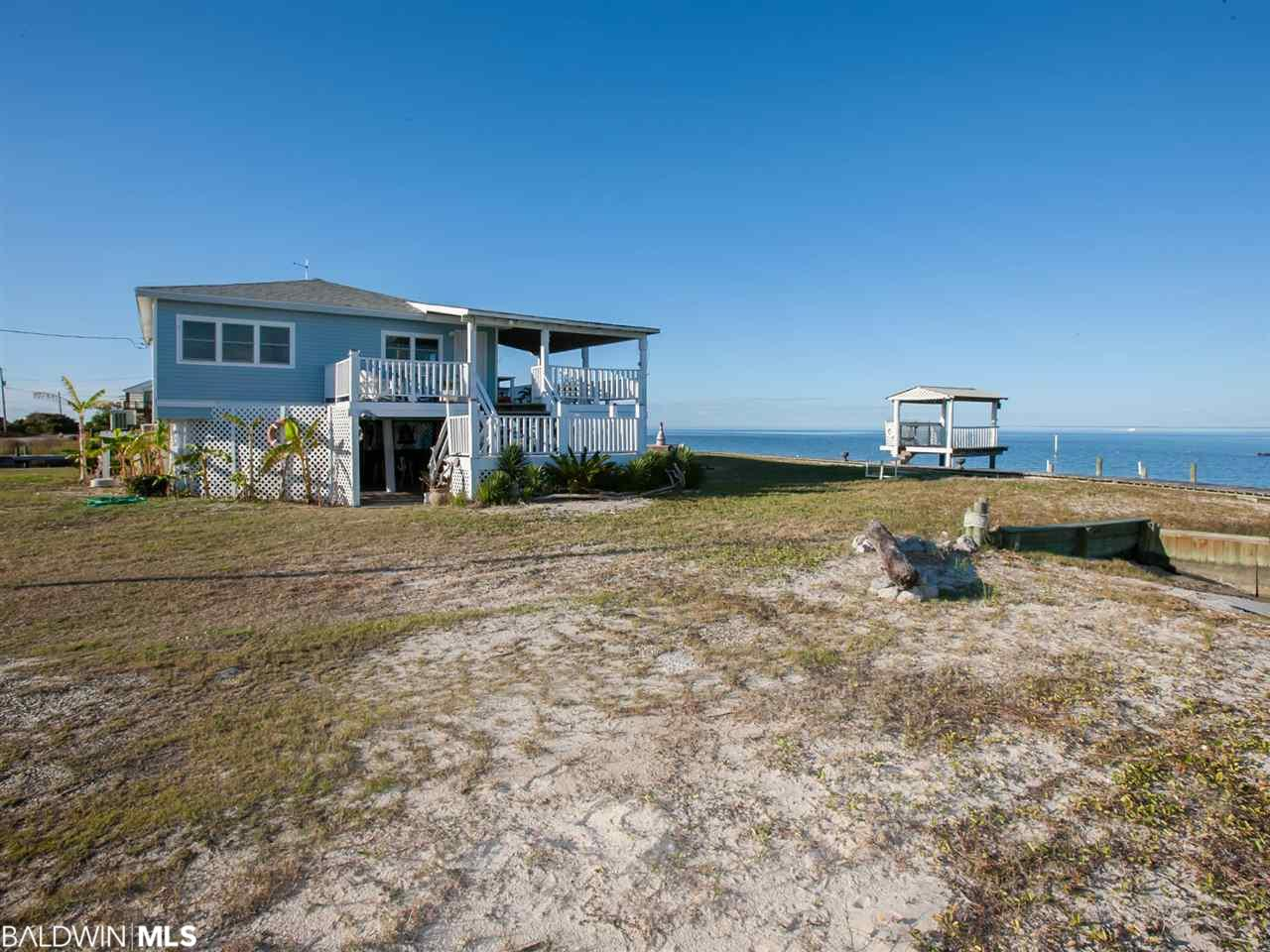610 Bonita Court, Gulf Shores, AL 36542