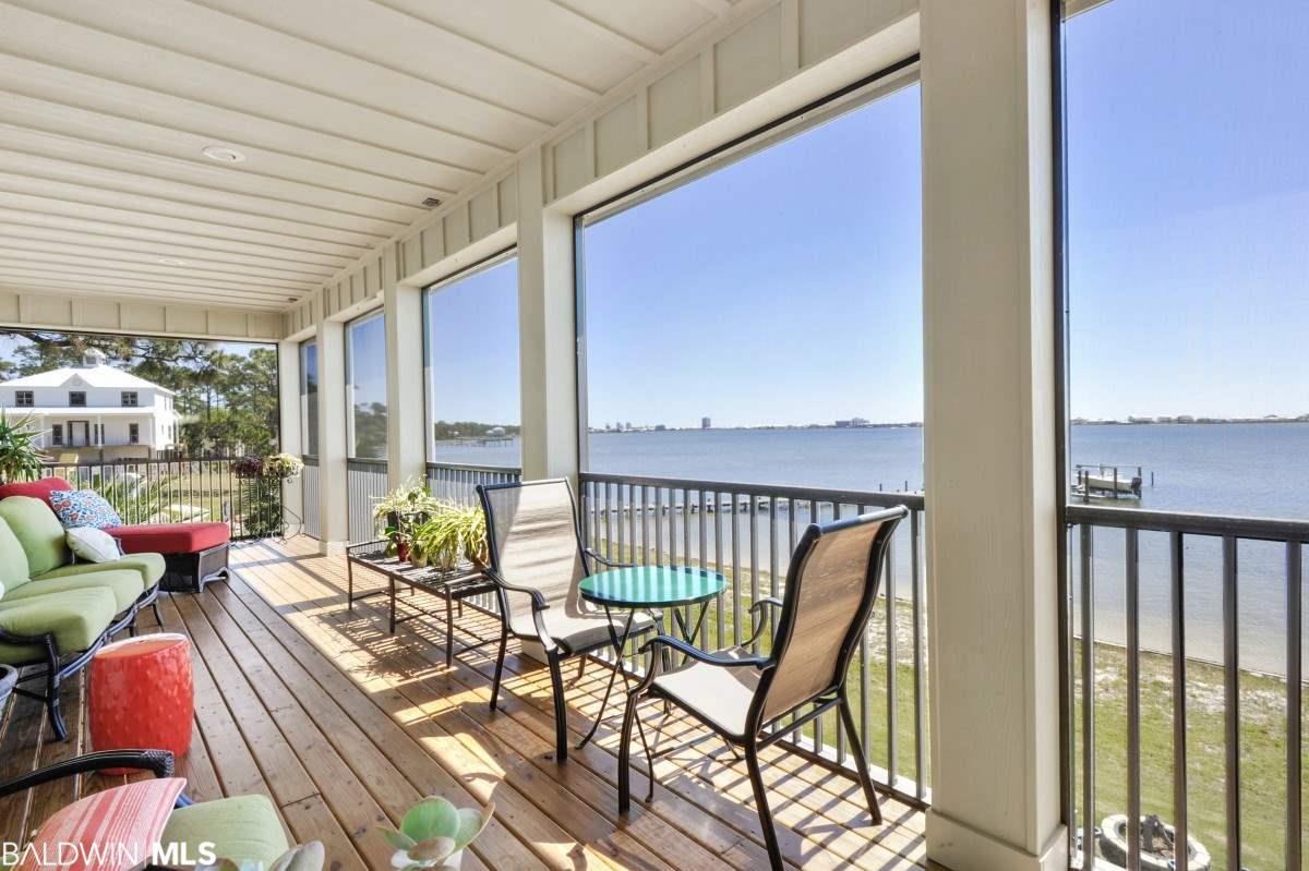 1721 Laguna Ct, Gulf Shores, AL 36542