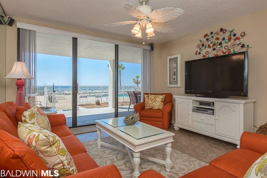 24770 Perdido Beach Blvd #103, Orange Beach, AL 36561