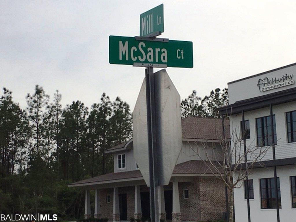 0 McSara Court, Daphne, AL 36526