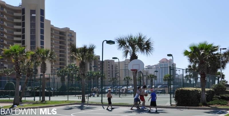 24400 Perdido Beach Blvd #1108, Orange Beach, AL 36561