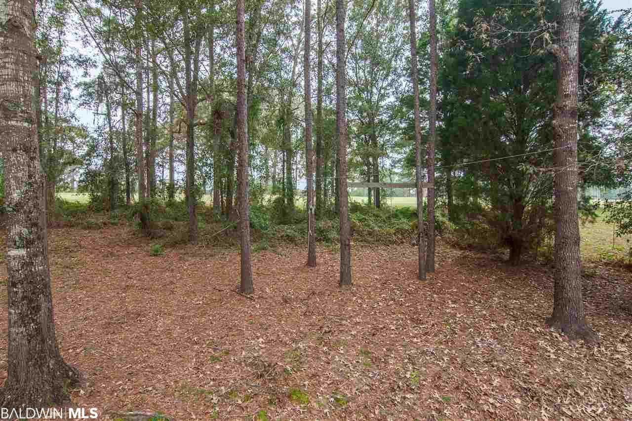 184 Bay View Drive, Daphne, AL 36526