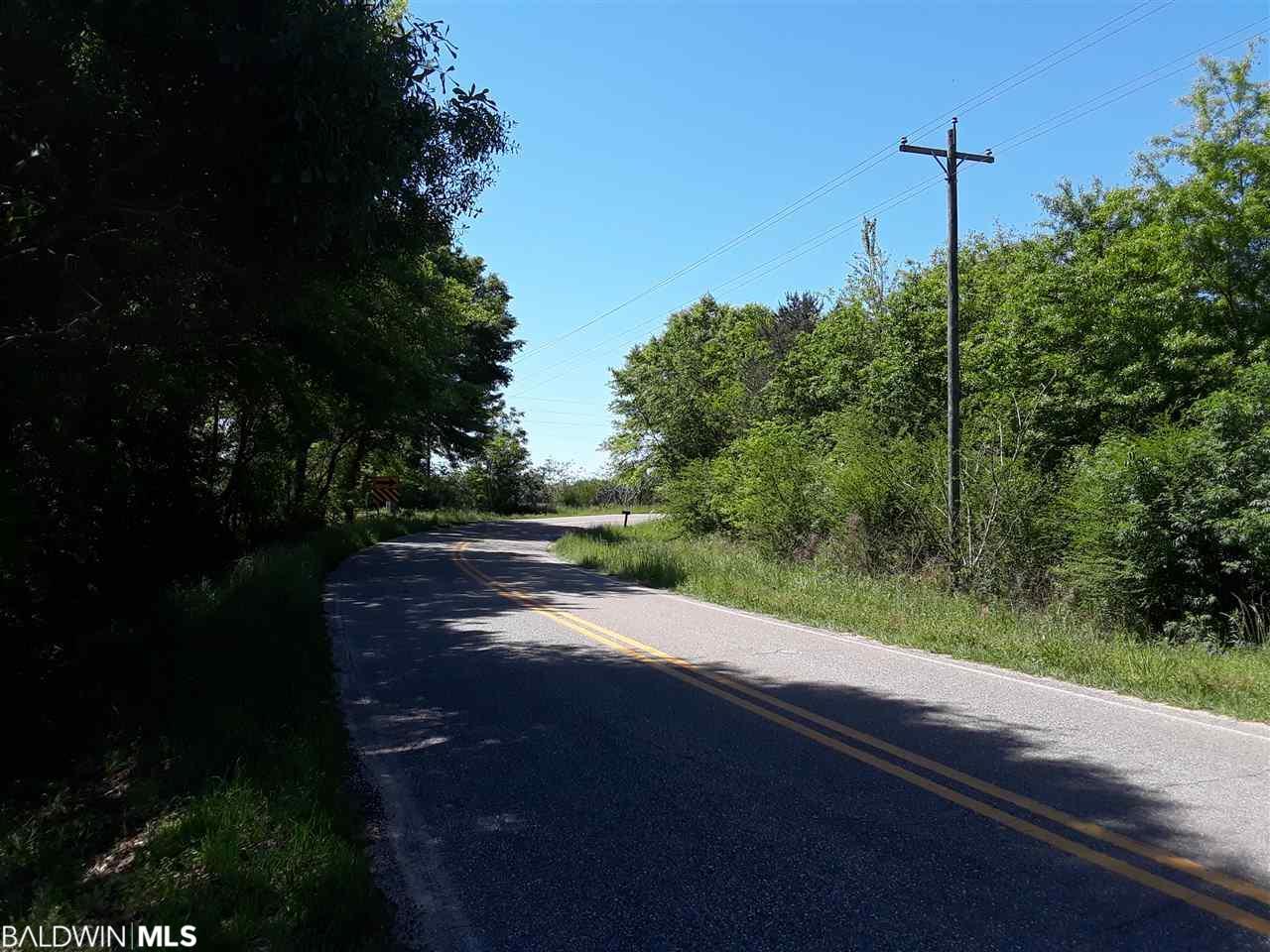 0 County Road 68 Ext, Robertsdale, AL 36567