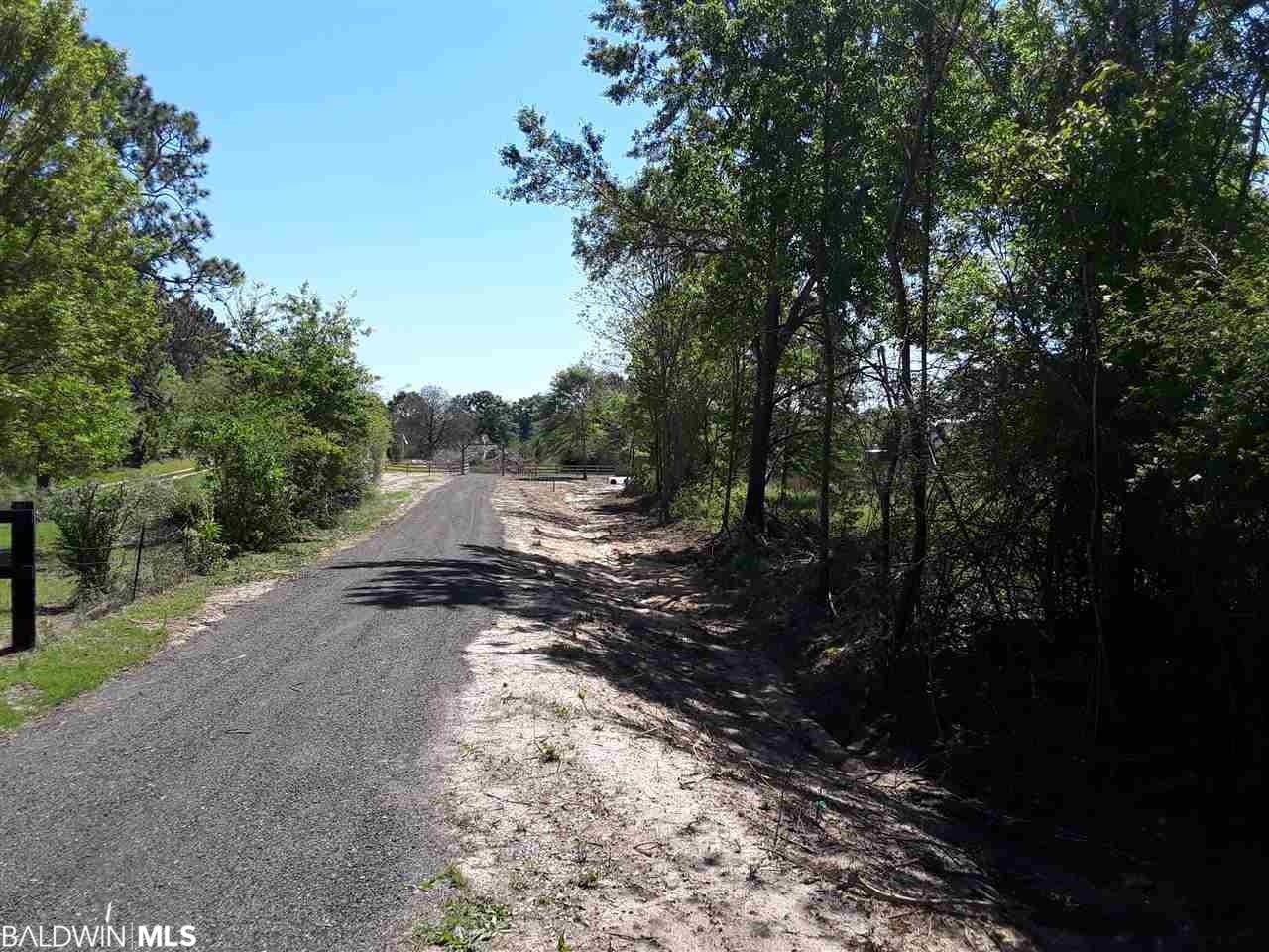 0 County Road 68, Robertsdale, AL 36567