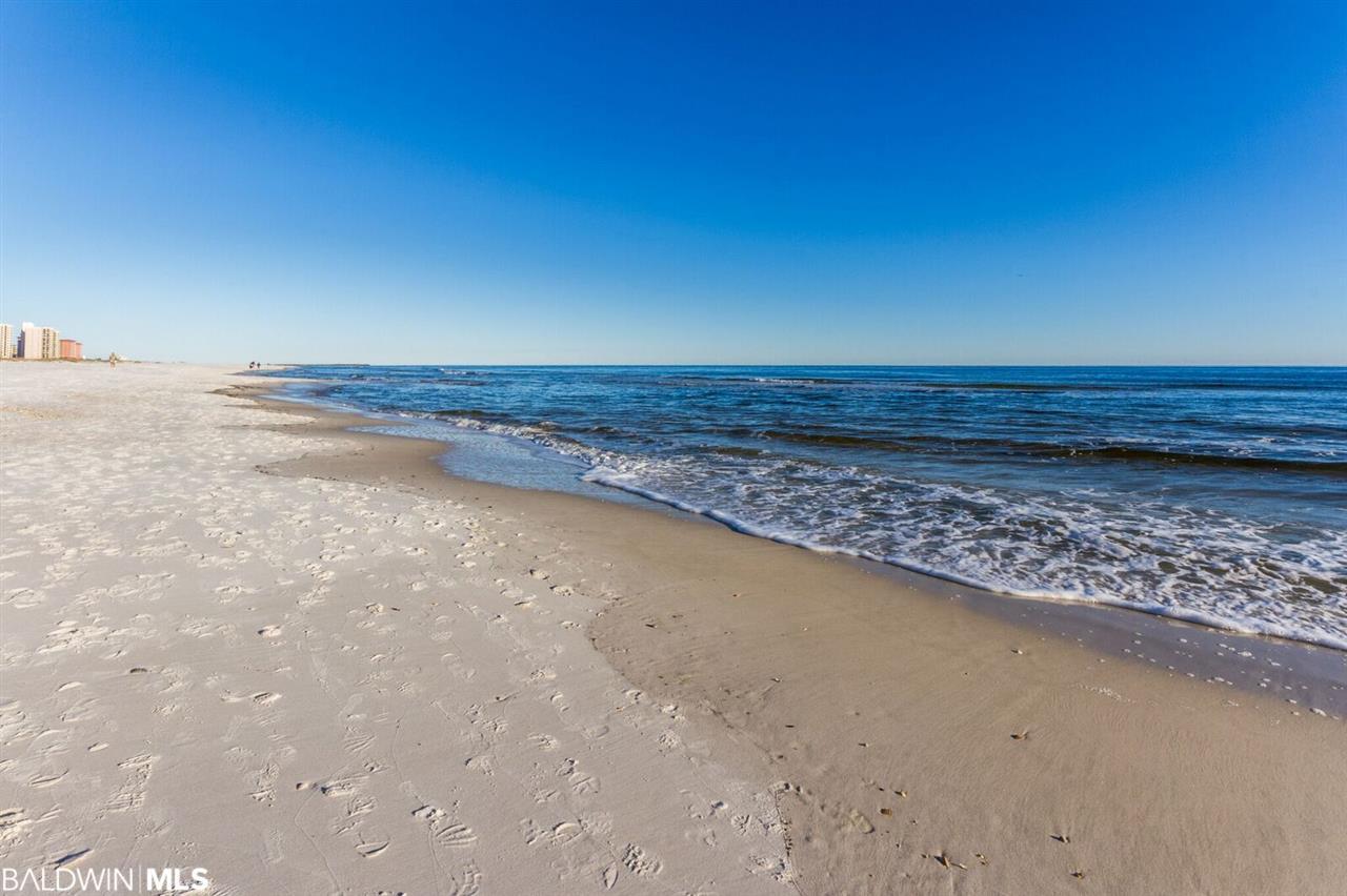 26302 Perdido Beach Blvd #D909, Orange Beach, AL 36561