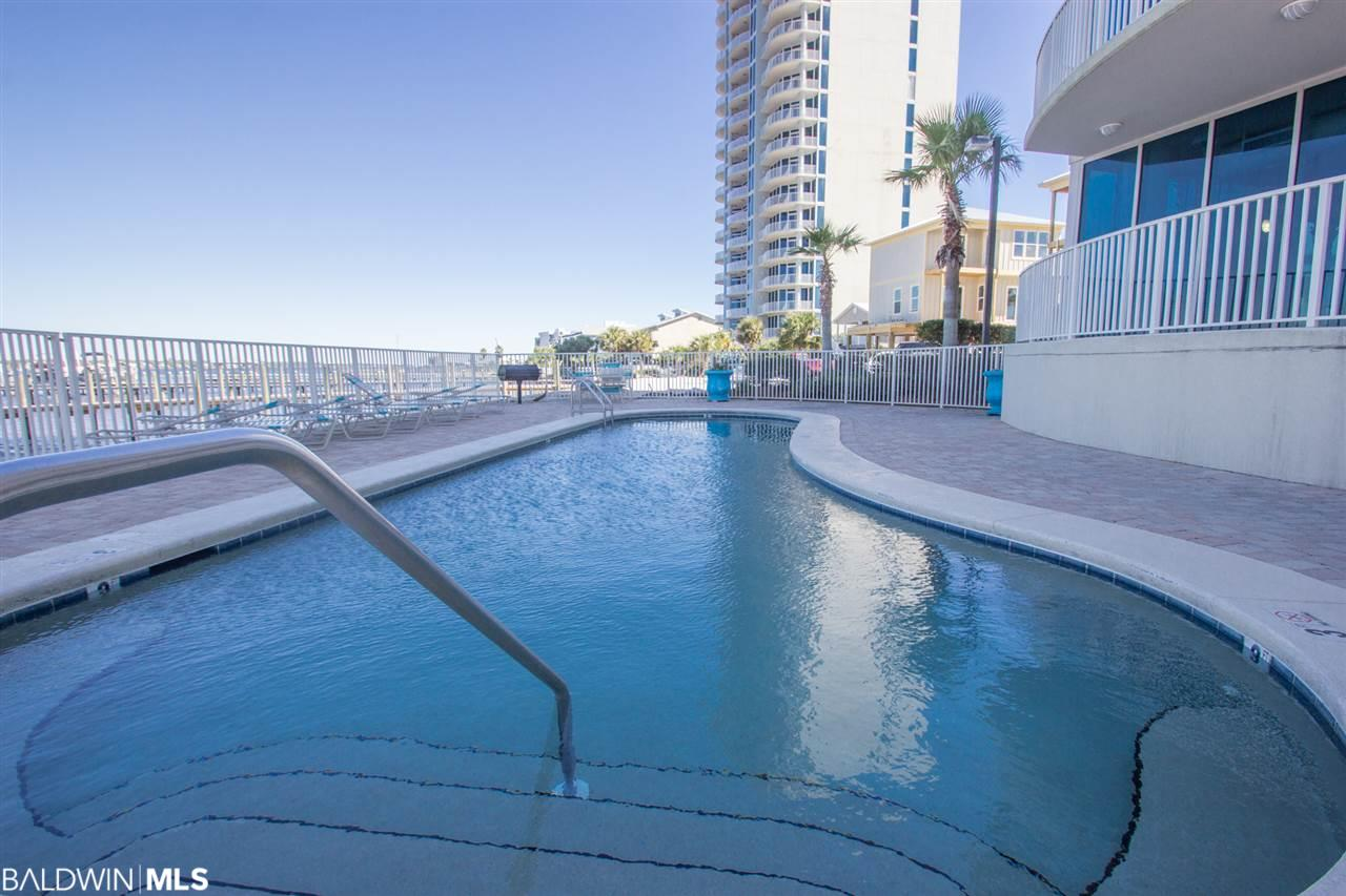 940 W Beach Blvd #502, Gulf Shores, AL 36542